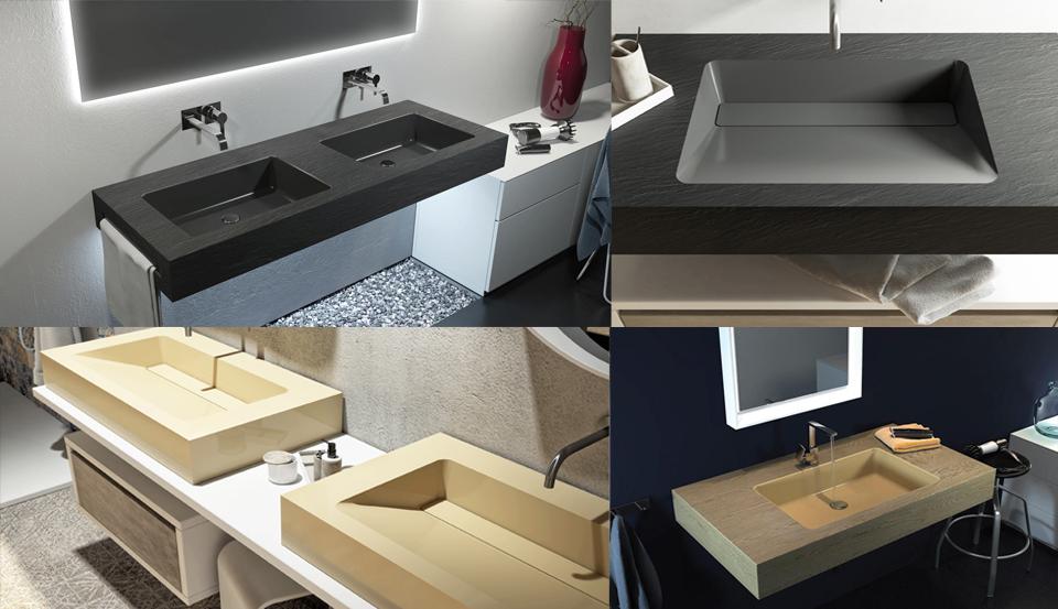Piccirillo ceramiche pavimenti arredo bagno igienici rubinetterie