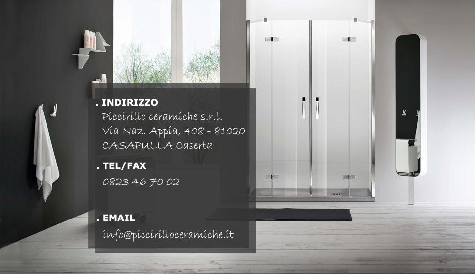 http://www.piccirilloceramiche.it/contatti/sfondo.jpg